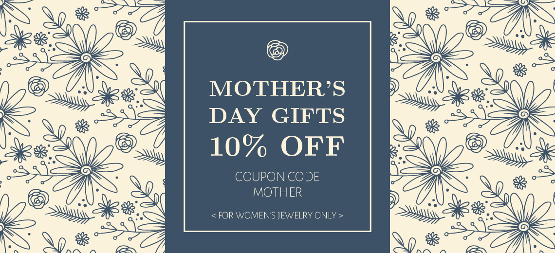 10% Off Gift
